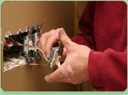 electrical repair Farnham